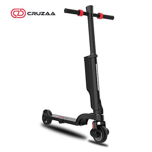 Cruzaa City E-Scooter