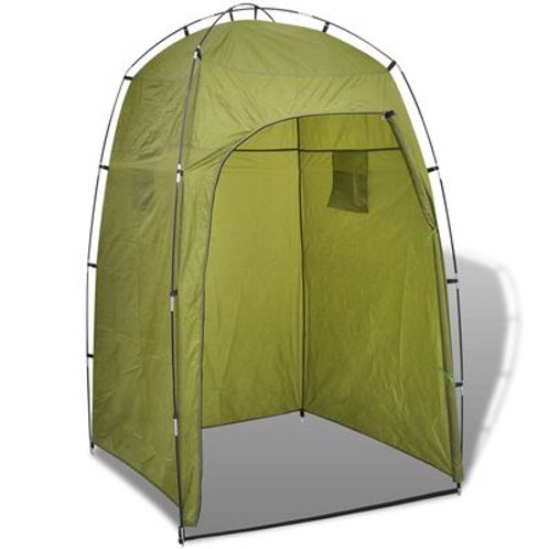 Camping Changing/Toilet Tent