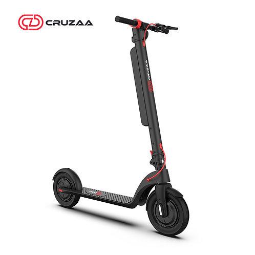 Commuta E-Scooter