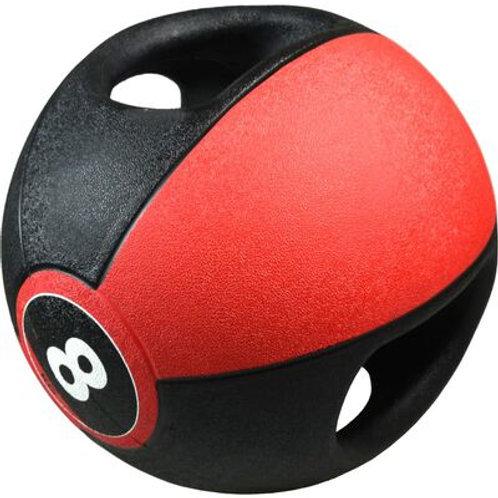 8kg Medicine Ball