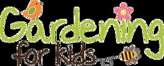 Gardening for Kids.webp