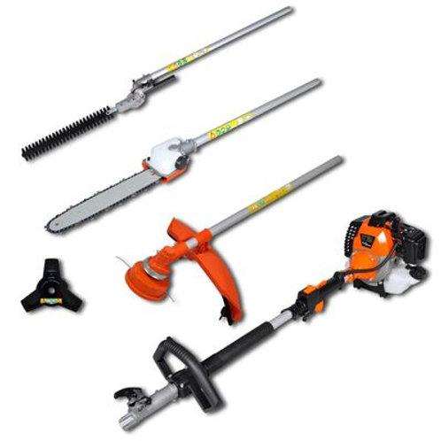 Gardening Multi-Tool