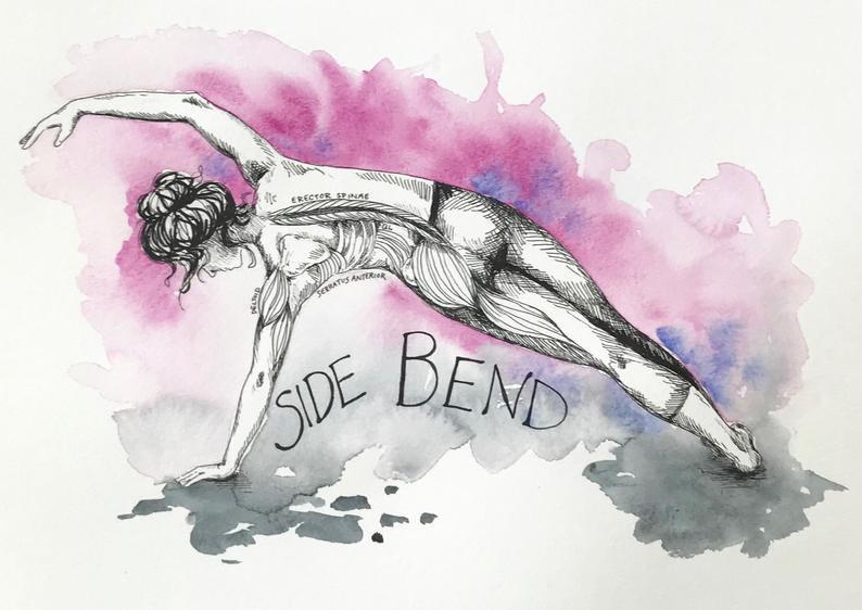 side bend.jpg