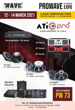 ATI-Pro.jpg