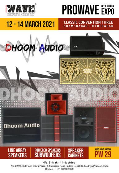 Dhoom-Audio.jpg