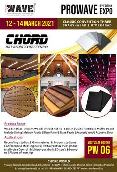 Himalayan-Acoustics---ChordWorld.jpg