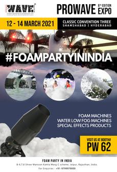 Foam-Party.jpg