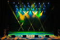 free-stage-with-lights-lighting-devices-