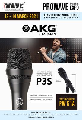 RK-AKG.jpg