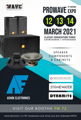 Ashok-Electronics.jpg
