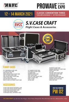 SV-Case-Craft.jpg