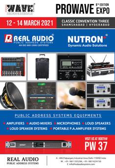 Real-Audio.jpg