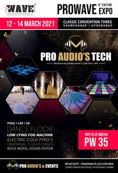 MPro-Audio-2.jpg