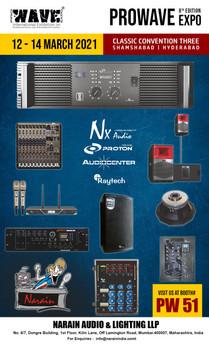 NX-Audio.jpg