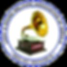 IMG-20180711-WA0000.png
