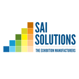 Sai Solutions Logo Model 2.png