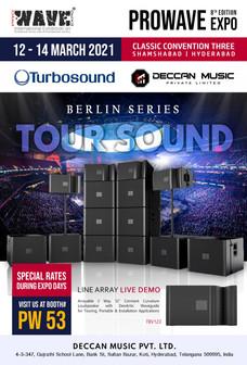 Deccan-Music---Turbo-Sound.jpg