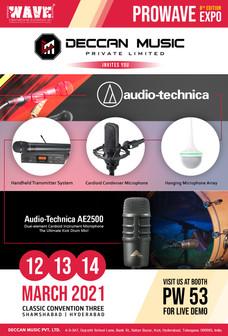 DM-AudioTechnica.jpg