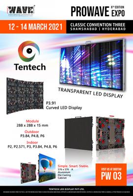 Tentech.png