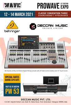 Deccan-Music---Behringer.jpg