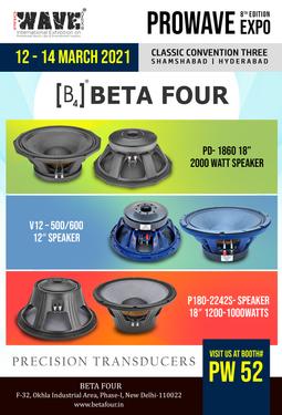 Beta4-Speakers1.png