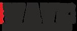 PWE Logo Reg.png