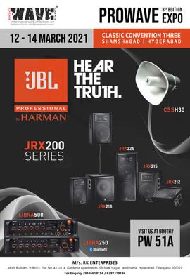 RK-JBL.jpg