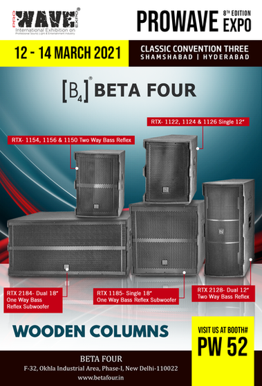 Beta4-Columns.png
