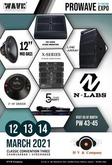 HV & Co - N Labs.jpg