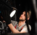 Light-Technician--650x406.jpg