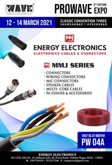 Energy Electronics.png