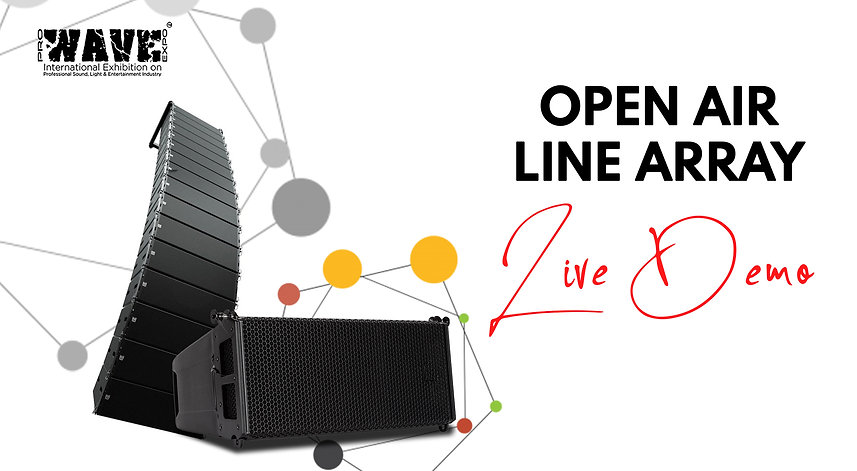 Line Array.jpg