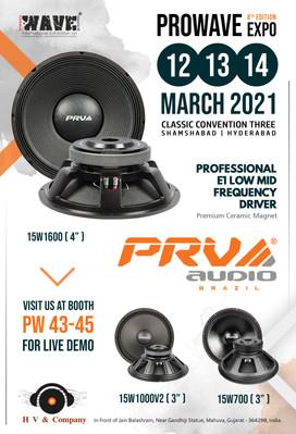 HV-&-Co---PRV-Audio.jpg