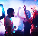 nightclub-facilities-at-foster-city-cali