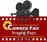 Camera Fair logo 2.png