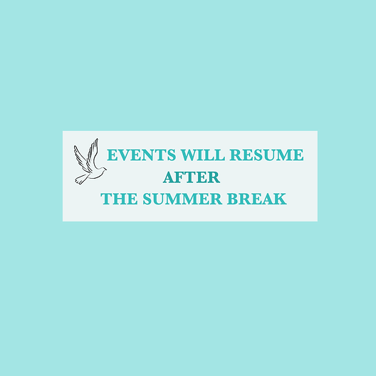 Overlay Events_edited.png