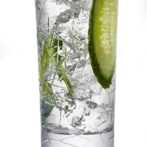 Ihr perfekter Gin & Tonic mit unserer Tasting Box Gin Weltklasse