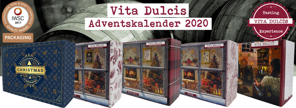 Vita Dulcis 2020.jpg