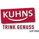 Adventskalender von Vita Dulcis bei www.kuhns-trinkgenuss.de | Toni-Schecher-Straße 10 | 63820 Elsenfeld