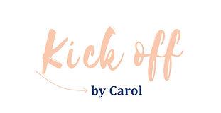 Carol_logo.jpg