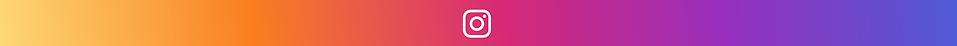 barra Instagram.png