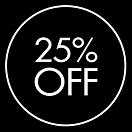 Manawa 25% OFF.png