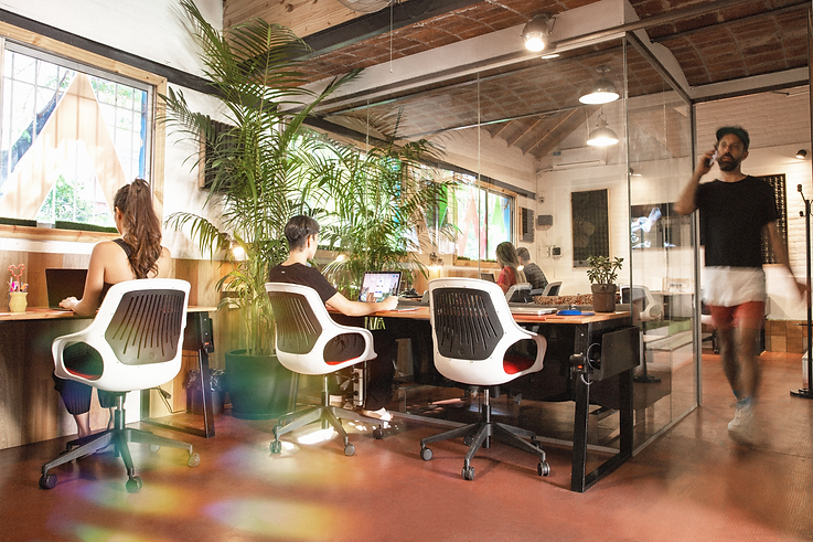 Manawa Coworking Open Office Soho.png