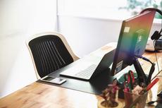 Manawa Coworking - Plan Full