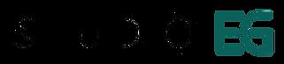 Studio EG Logo