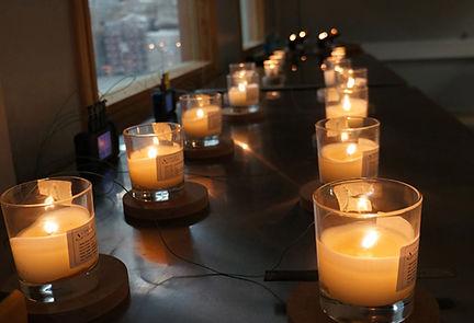candle testing.jpg