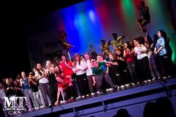 Streetnation Show 2012 (The Encore)  18