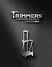 TRIMMERS - Hardware Catalogue