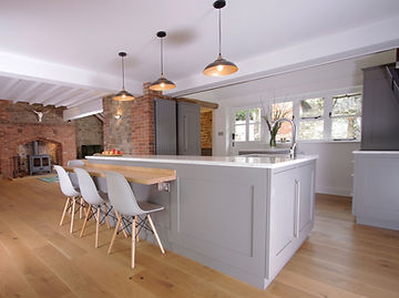 Contemporary Kitchen Living4.jpg