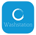 Washstation Laundry ReStart APP.png